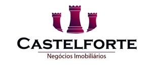 Castelforte - Empreendimentos Imobiliários
