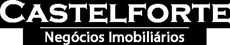 logo_castelforte_site